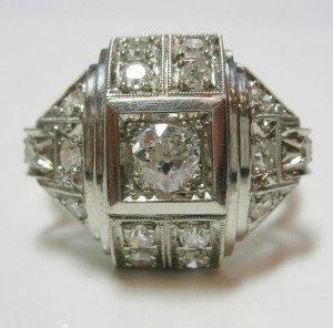 achat-bijoux-art-deco-paris