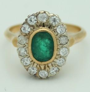 achat bijoux anciens paris