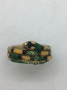 rachat vente bijoux anciens paris